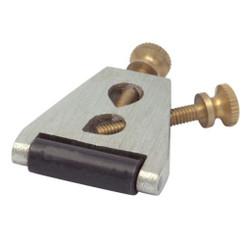 Graver Sharpener Tool