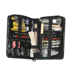 Watchmakers Tool Kit Pro Quality
