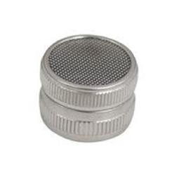 Mini Steel Ultrasonic Cleaning Basket