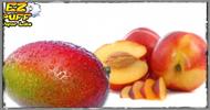 Mangled Mango