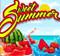 Sweet Summer E juice