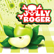 Jolly Roger Green