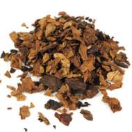 777 Tobacco Flavor by EZPUFF