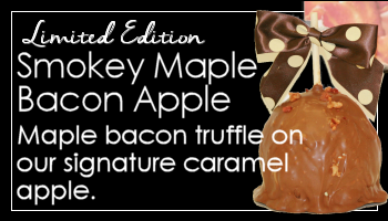 smallbanner-le-maplebacon.png