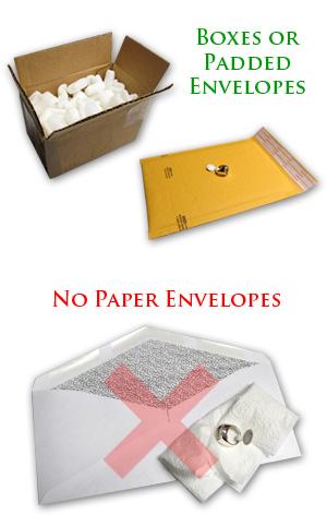 acceptable-packaging-returns.jpg