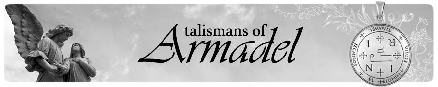grimoire-of-armadel-archangel-talismans.jpg