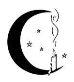Moonlight Mysteries Logo
