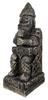 Viking Norse God Statue