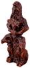 Norse God Thor Statue Viking Figurine