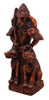 Odin Figurine - The All-Father