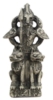 Odin Figurine - The All-Father