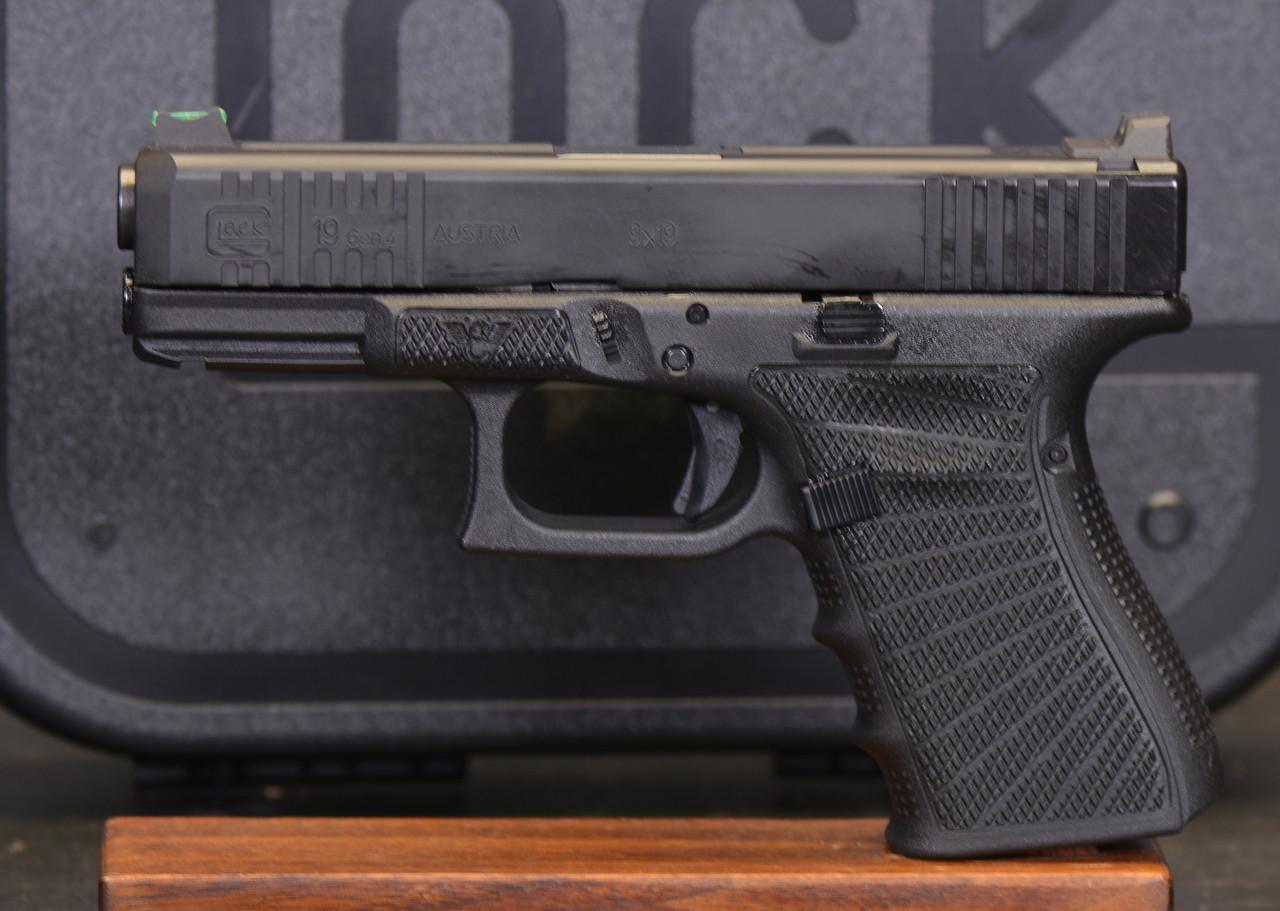 wilson combat glock 19 gen 4 9mm package 2