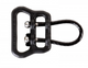 Blue Force Gear ULoop Sling Attachment, Black