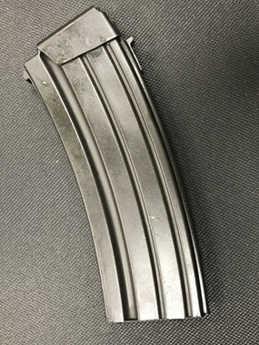 Original Pre-Ban  Galil 30 round magazine in 5.56mm for the AR and ARM models