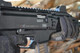HB Industries CZ Scorpion EVO3 AK Style Safety Selector, CZ Scorpion, CZ, Scorpion, EVO3, AK Safety Selector