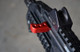 CZ Scorpion EVO 3 Theta Extended Charging Handle, HB Industries, CZ Scorpion, CZ, Scorpion, EVO3