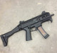 HB Industries CZ Scorpion Pakse Pathfinder Grip