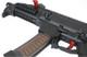 HB Industries CZ Scorpion EVO3 DELTA Trigger