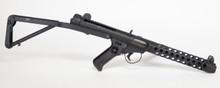 Sterling MK4 9mm