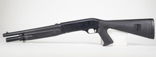 "Benelli M1 Super 90 Entry SBS - 14.5"" 12 Gauge"