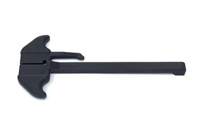 Custom Smith Mfg. Falcon Charging Handle (TP9 & TP9-N)