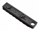 Strike Industries Link Rail Section 7 Slots-QD featured - Patent Pending