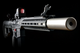 Strike Industries Strike Rail AR-15
