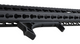 Strike Industries SI LINK Curved ForeGrip