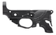Spikes Tactical Rare Breed Spartan Billet Lower Receiver