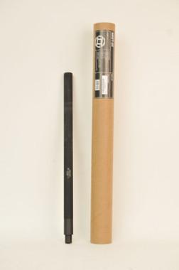 Gemtech Mist 22lr. Suppressor