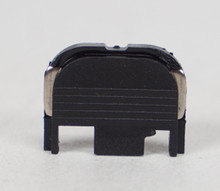 OEM Factory NEW Glock 19 Gen 4 Slide Cover Plate