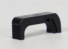 OEM Factory NEW Glock Magazine Catch
