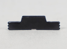 OEM Factory NEW Glock Slide Lock