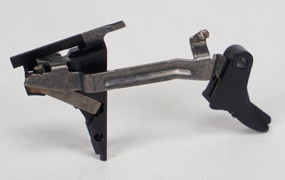 OEM Factory NEW Glock 19 Trigger Assembly