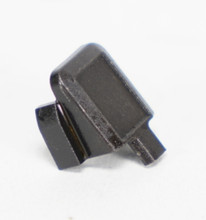 OEM Factory Sig Sauer P320 Slide Rear Cap