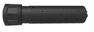 KAC - Knight's Armament 7.62 QDC/CRS Suppressor