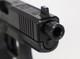 Boresight Solutions Glock 19 w/ Special Edition Duty Series Customization