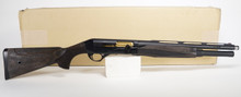 Salient Arms International Breda GLD Shotgun 12GA