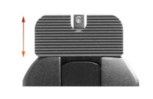 10-08 Performance 1911 Low Mount Rear Sight