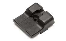 10-8 Performance Glock Rear Sight