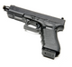 10-8 Performance Glock Magazine Base Pad, Set of 4