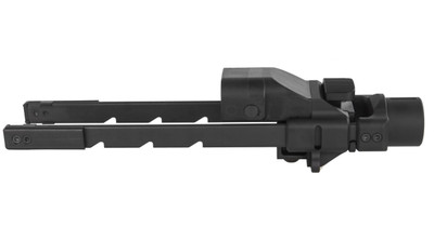 B&T Telescoping Brace Adapter for GHM9 BT-20517