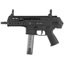"B&T ""Brügger & Thomet""  APC9 PRO Pistol - 7"""