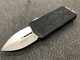 Microtech Exocet Automatic O.T.F Knife