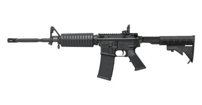 Colt M4 Carbine LE6920 5.56 NATO