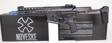 Noveske Ghetto Blaster 300 Blackout Pistol