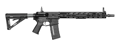 Knight's Armament Corp. (KAC) SR-15 MOD 2 MLOK