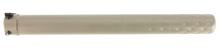 Knight's Armament Co. M110 Suppressor 7.62 / .300