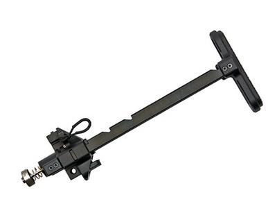 B&T Telescopic Stock for APC9 & APC45 - BT-20394