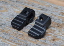 HB Industries CZ Bren 2 Extended Safety Selectors (Pair)